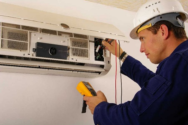 Ways To Deal With Air Conditioner  pressor Noise as well Carrier Ac Ottawa together with Fan Coil Unit in addition Window Air Conditioner  mon Parts furthermore Air Conditioning Installation Repairs Sydney. on window ac air conditioning repair